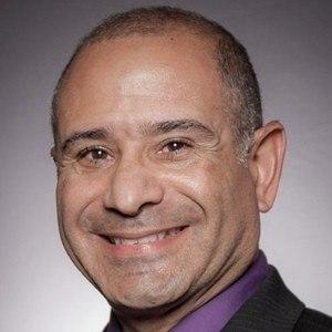 Mario Garcia 1 of 6