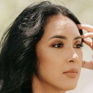 Maritza Garcia 1 of 6