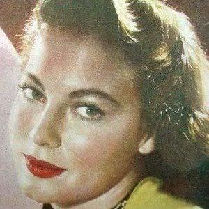 Ava Gardner 1 of 5