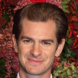 Andrew Garfield 1 of 10