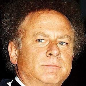 Art Garfunkel 1 of 4