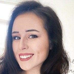 Vanessa Garitano 1 of 7