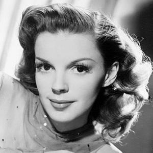 Judy Garland 1 of 5