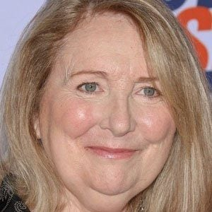 Teri Garr 1 of 3