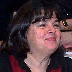 Ina Garten Age ina garten - bio, facts, family | famous birthdays