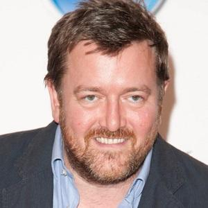 Guy Garvey 1 of 3