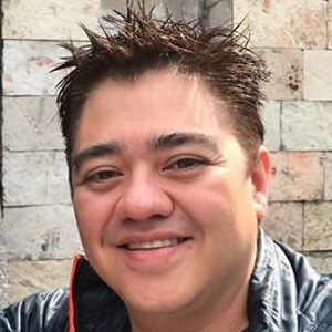 Eduardo Garza 1 of 4