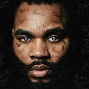 Kevin Gates 1 of 3