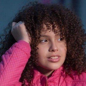 Nicole Gatti 1 of 10