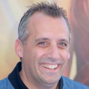 Joe Gatto 1 of 3