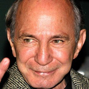 Ben Gazzara 1 of 5