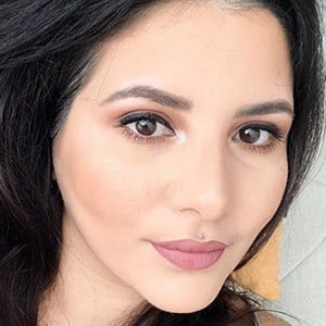 Rachel Maatouk Gebrayel 1 of 5