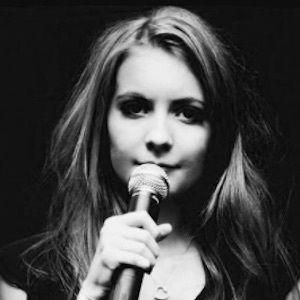 Emily Sarah Geere 1 of 7