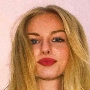 Hannah Geller