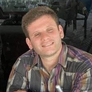 Jason Howard Genova 1 of 6