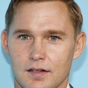 Brian Geraghty 1 of 5