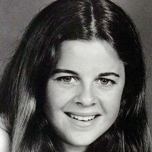 Lisa Gerritsen Bio Facts Family Famous Birthdays