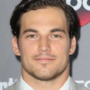 Giacomo Gianniotti 1 of 6