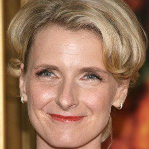 Elizabeth Gilbert 1 of 3