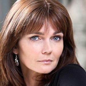 Annabel Giles 1 of 3