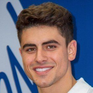 Jack Gilinsky Phone Number & WhatsApp & Email Address