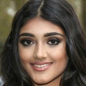 27 april birthday indian celebrity breastfeeding