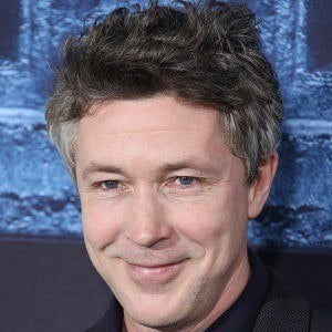 Aidan Gillen 1 of 6