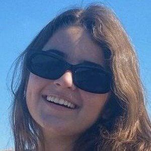 Kristina Giraldo 1 of 5