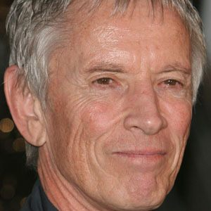 Scott Glenn 1 of 5
