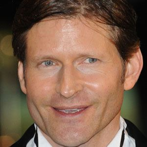 Crispin Glover 1 of 5