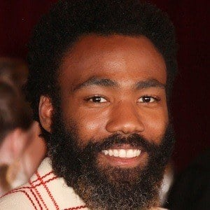 Donald Glover 1 of 8