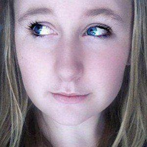 Jessica Godin 1 of 6