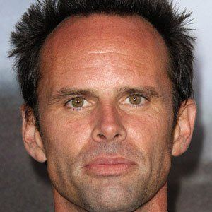 Walton Goggins 1 of 5