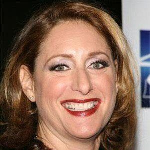 Judy Gold 1 of 5