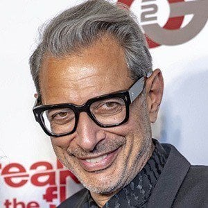 Jeff Goldblum 1 of 10
