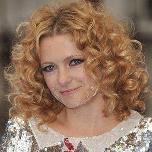 Alison Goldfrapp 1 of 4