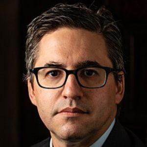 Adam Goldman Headshot