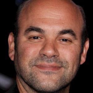 Ian Gomez 1 of 5