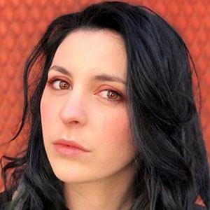 Sara Gomez Headshot 1 of 6