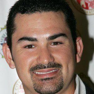 Adrian Gonzalez 1 of 7