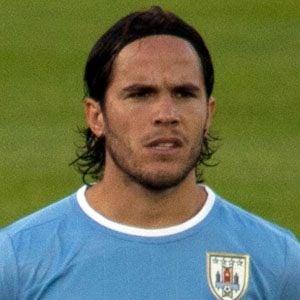 Alvaro Rafael Gonzalez Headshot