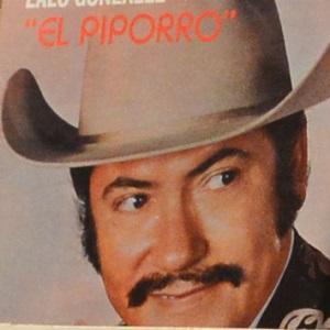 Eulalio González Headshot