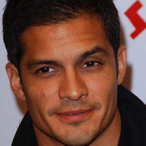 Nicholas Gonzalez 1 of 5