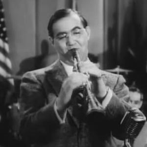 Benny Goodman 1 of 2