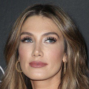 Delta Goodrem 1 of 9
