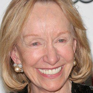 Doris Kearns Goodwin 1 of 3