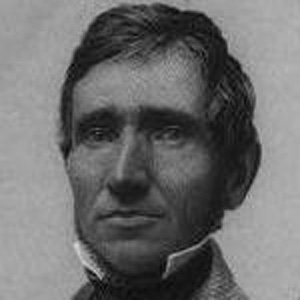 a biography and life work of charles goodyear He showed the store manager a new valve he had devised for rubber life  his  cell, goodyear made his first rubber experiments, kneading and working the gum   his calling cards engraved on it, his autobiography printed on and bound in it.