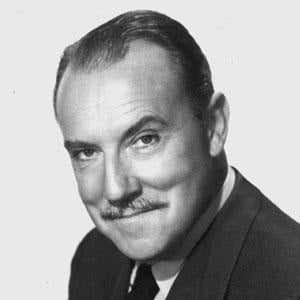 Gale Gordon 1 of 5