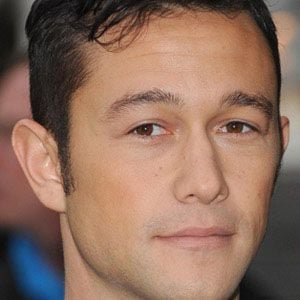 Joseph Gordon-Levitt 1 of 10