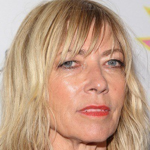 Kim Gordon 1 of 5